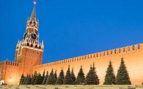 Аннексия Крыма и захват Беларуси: в России разозлились из-за меткого сравнения