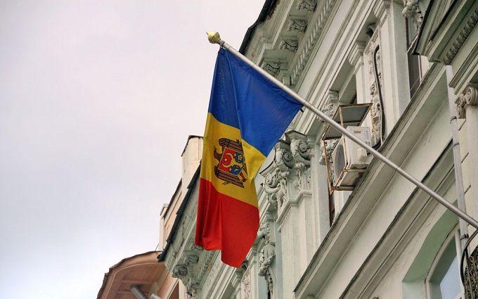 Молдова красиво відфутболила Путіна з союзниками: соцмережі в захваті