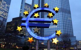 Защита от финансового кризиса: лидеры ЕС пришли к важному соглашению