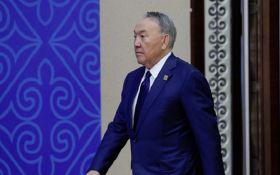 Эксперт объяснил, как повлияет на Украину отставка президента Казахстана Назарбаева