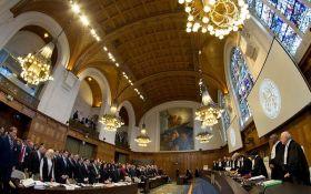 В Украине порадовали реакцией россиян на суде в Гааге: появилось видео