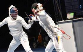 Украинка Кривицкая вышла в полуфинал чемпионата мира
