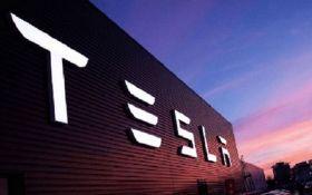 В Tesla повідомили невтішні новини