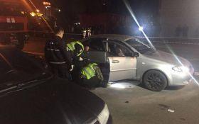 У Києві стався смертельний вибух: з'явилися фото і відео з місця НП
