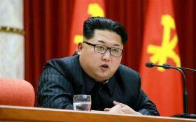 Миру не буде: Кім Чен Ин вирішив скасувати зустріч з Дональдом Трампом