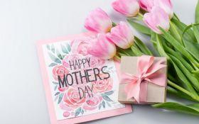 День матери 2018: оригинальные идеи подарков для любимых мамочек