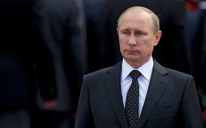 У Росії припустили, як Путін вирішив захопити Крим і почати війну
