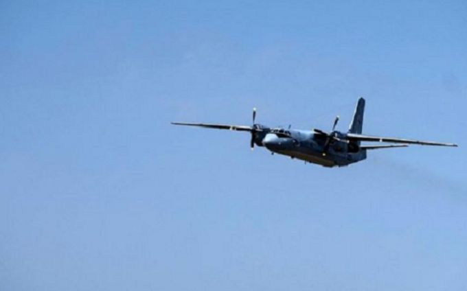 В России будут сбивать пассажирские самолеты, которые нарушат границу страны