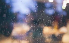 Прогноз погоды в Украине на вторник - 07 августа