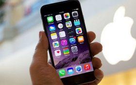 Ще одна країна почала розслідування проти Apple