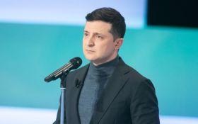 Мы хотим идти вперед: Украина сделала новое предложение России