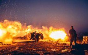Шокуюча цифра: відомо, скільки РФ витрачає на війну на Донбасі