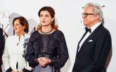 Жена Порошенко будет вести передачу на канале Ахметова: появился анонс