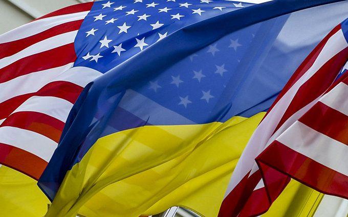 США: Российская Федерация  непойдет науступки поУкраине