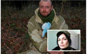 "На Донбасі заарештували друга екс-ватажка ""ДНР"", який скоїв резонансне вбивство"