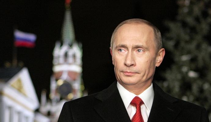 Путин пока не решил, баллотироваться ли ему на четвертый срок