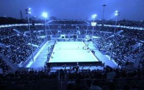 Турнир Chennai Open переедет в Пуну