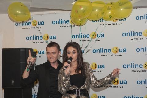 День рождения Online.ua (часть 1) (54)