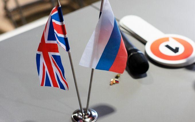 Британский Парламент одобрил поправки в«акте Магнитского»