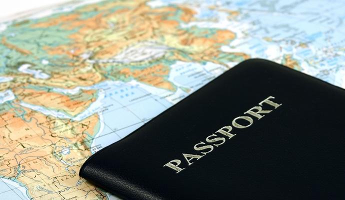 Посол Украины в Австрии рассказал о временном прекращении Шенгена