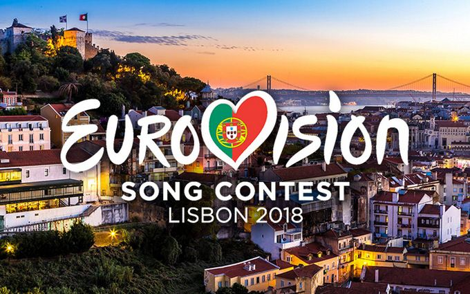 В Украине начался нацотбор на Евровидение-2018