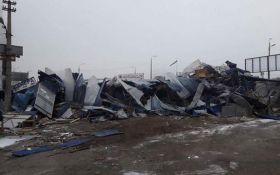 Стала відома кількість постраждалих на побоїщі через МАФи в Києві