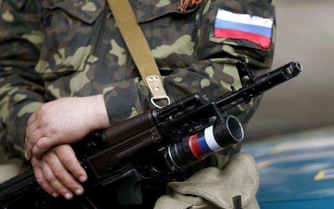 Розвідка дізналася про нову провокацію бойовиків на Донбасі: з'явилися подробиці