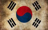 В Південній Кореї заявили про можливість повернення на півострів ядерної зброї