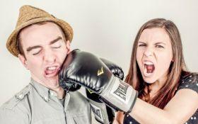 Моббинг: как наладить отношения с коллективом