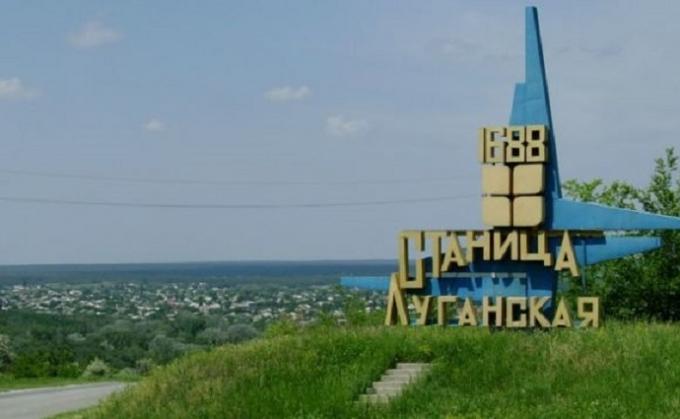 У ЗМІ просочилася інформація про нові домовленості щодо Донбасу