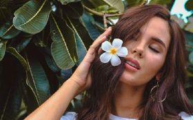 """Объявлена победительница """"Мисс Вселенная 2018"""" - самые яркие фото красавицы"""