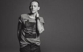 Незадолго до самоубийства солист Linkin Park рассказывал о борьбе с депрессией