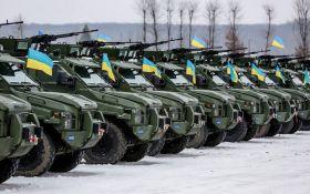 """Военное положение в Украине: украинцам дали """"инструкцию"""" для соцсетей"""