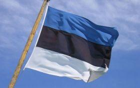 Еще одна страна выступила против РФ и поддержала Украину