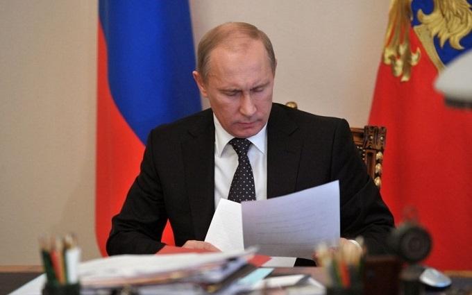 Путіну загрожує нечуваний розкол в його оточенні - приватна розвідка США