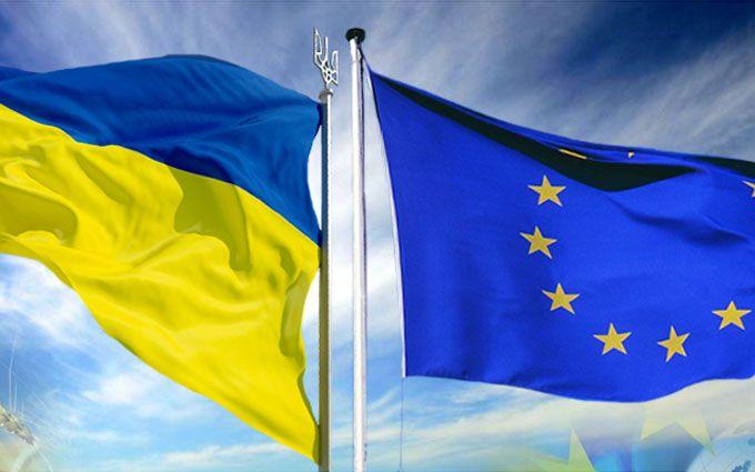 У Порошенка спростували заяву людини Гройсмана щодо асоціації з ЄС