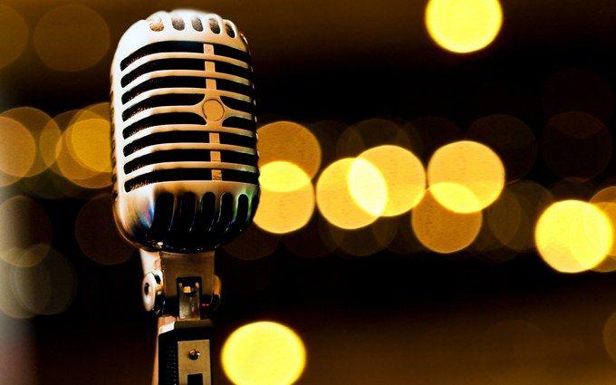 Названы самые продаваемые музыканты всех времен: опубликован рейтинг