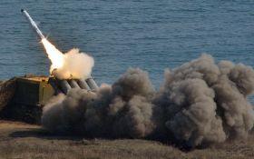 Мощный ответ США: Россия готовит провокационное размещение боевых ракет на спорных Курилах