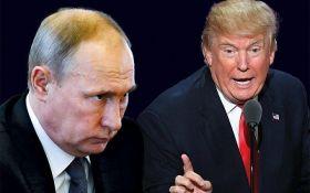 Украине пора выдохнуть: появился важный прогноз по Трампу и Путину