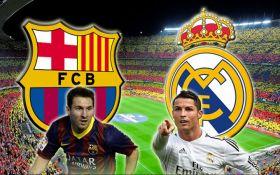 """Битва """"Барселоны"""" и """"Реала"""" за золотые медали: у кого больше шансов"""