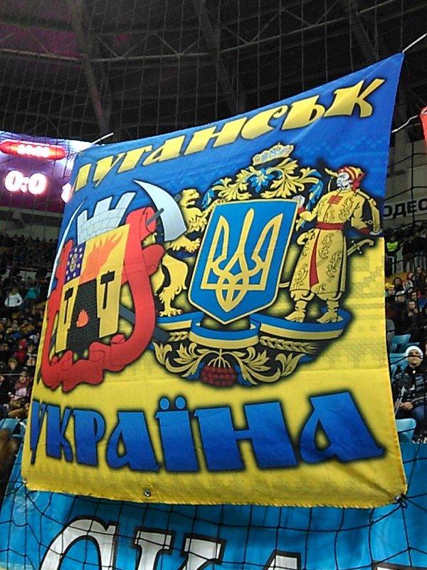 Украина - Кипр - 1-0: тяжелая победа в первом матче Шевченко (2)