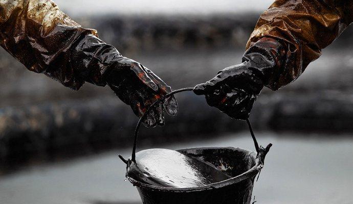 Нафта Brent вперше з 2004 року впала нижче $30 за барель