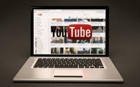 """YouTube вводит собственный аналог """"историй"""" в Instagram"""