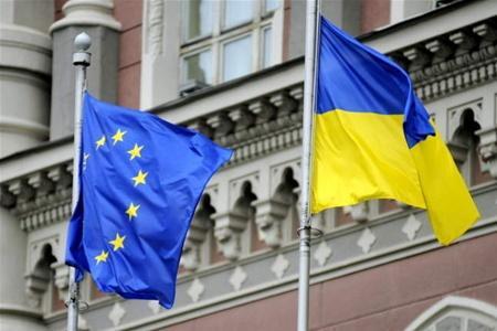 ЕС обещает пристально следить за мажоритаркой на выборах в Раду