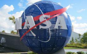 NASA показало новую технику для лунной миссии