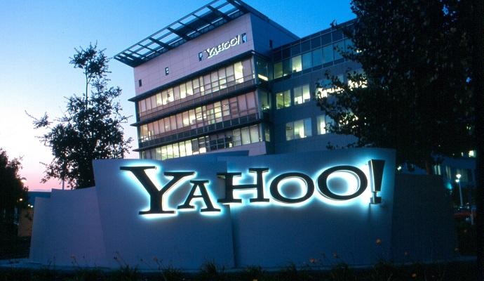 Yahoo сообщила о радикальном сокращении штата и продаже продуктовых линеек