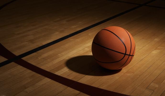 Баскетболисты Динамо и Кривбасса сыграют в столице