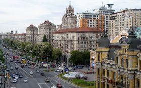 В Україні змінилися правила дорожнього руху - що важливо знати кожному