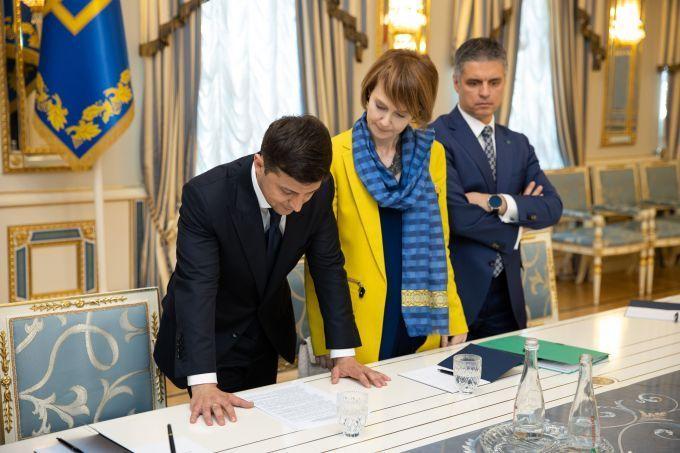 Всемирный банк сделал Украине новое предупреждение - что важно знать
