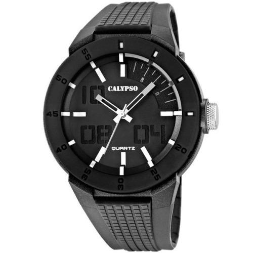 Лучшие часы из недорогих: рейтинг от Watch4You (5)
